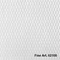 Fine 62100