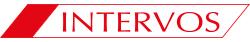 Intervos Logo