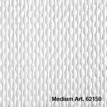 Medium 62150