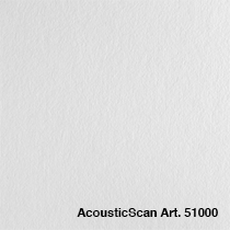 AcousticScan 51000