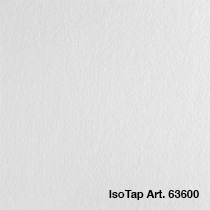IsoTap 63600
