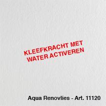 11120_Aqua_Renovlies_01