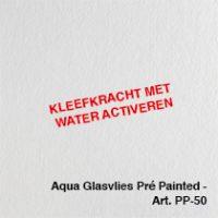 PP-50_Aqua_Glasvlies_Pre_Painted_01