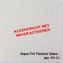 PP-51_Aqua_Pre_Painted_01