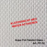 PP-52_Aqua_Pre_Painted_01