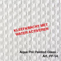 PP-54_Aqua_Pre_Painted_01