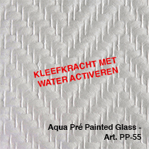 PP-55_Aqua_Pre_Painted_01