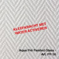 PP-56_Aqua_Pre_Painted_01