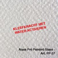 PP-57_Aqua_Pre_Painted_01